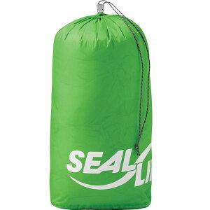 Seal Line シールライン ブロッカーライトシンチサック/グリーン/2.5 32807アウトドアギア ドライサック 防水バッグ・マップケース アウトドア バッグ アクセサリーポーチ グリーン おうちキャ