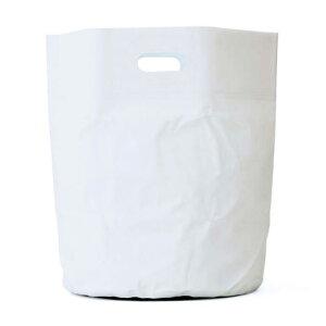 【エントリーでポイント最大10倍!】HIGHTIDE ハイタイド タープバッグ ラウンド M /ホワイト EZ020WHアウトドアギア ドライバッグ 防水バッグ・マップケース アウトドア トートバッグ ホワイト