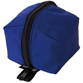 ISUKA イスカ ウェザーテック ライトポーチ S/ロイヤルブルー 371112アウトドアギア ポーチ、小物バッグ アウトドア アクセサリーポーチ ブルー おうちキャンプ