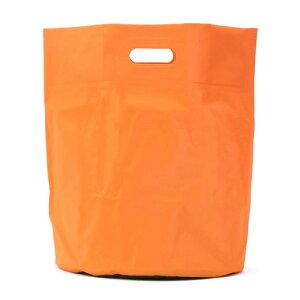 【エントリーでポイント最大10倍!】HIGHTIDE ハイタイド タープバッグ ラウンド M /オレンジ EZ020ORアウトドアギア ドライバッグ 防水バッグ・マップケース アウトドア トートバッグ オレンジ