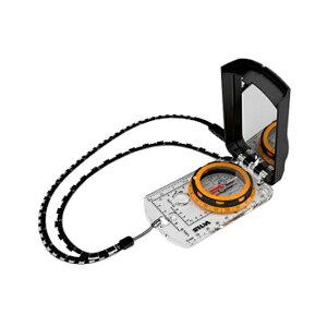 SILVA シルバコンパス コンパス エクスピディション/S ECH131アウトドアギア リストコンパス アウトドア 精密機器類 ベランピング おうちキャンプ