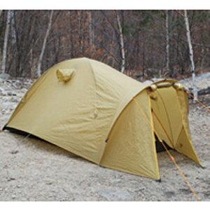 Ripen ライペン アライテント エアライズ 1/Xライズ DXフライシート 0312600アウトドアギア テントオプション タープ テントアクセサリー フライシート おうちキャンプ