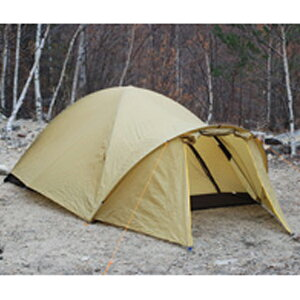 Ripen ライペン アライテント エアライズ 3/Xライズ DXフライシート 0312800アウトドアギア テントオプション タープ テントアクセサリー フライシート ベランピング おうちキャンプ