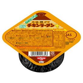 ★エントリーでポイント最大12倍!日清食品 チキンラーメン リフィル 5013