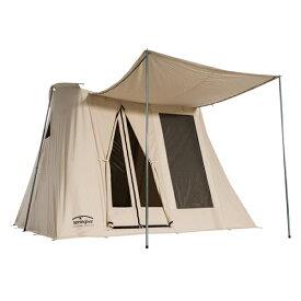 springbar(スプリングバー) ハイライン クラッシックジャック 19860024アウトドアギア キャンプ大型 キャンプ用テント タープ おうちキャンプ