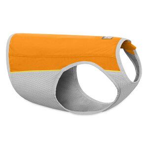 【エントリーでポイント10倍!】RUFFWEAR ラフウェア RW.ジェットストリーム/SLOG/XS 1874119アウトドアギア フローティングベスト ドライブ アウトドア用品 アウトドア オレンジ ベランピング お