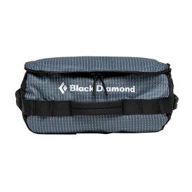 Black Diamond ブラックダイヤモンド ストーンホーラープロ30ダッフル/アズライト BD57010アウトドアギア トラベル・ビジネスバッグ ボストンバッグ ダッフルバッグ ベランピング おうちキャンプ