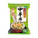 AMANO(アマノフーズ) 中華丼 75787