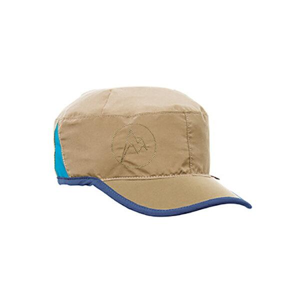 Marmot マーモット GORE-TEX LINNER CAP/BGNV/ONE MJC-F7433A男女兼用 ベージュ