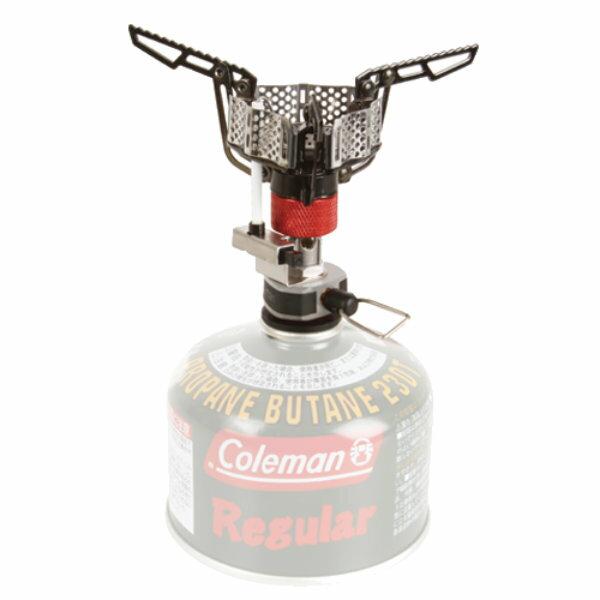 Coleman(コールマン) ファイアーストーム 2000028328ガスカートリッジ式シングルバーナー コンロ ストーブ シングルバーナーストーブ ストーブガス アウトドアギア