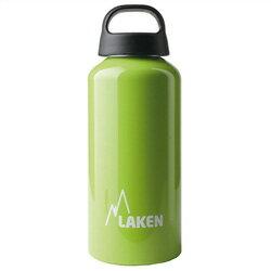 LAKEN ラーケン クラシック 0.6L アップルグリーン PL-31