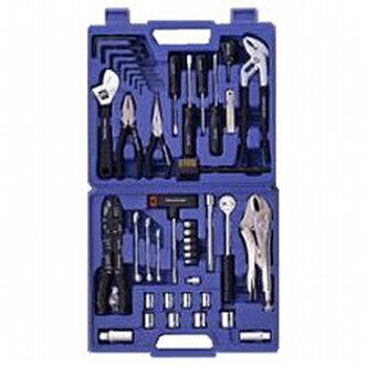 Best tool Sandy mechanic tool set PAL-275