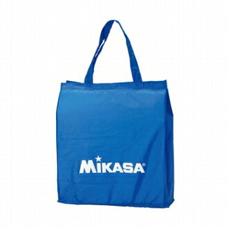 Mikasa ( MIKASA ) leisure back sports back BA-21 blue
