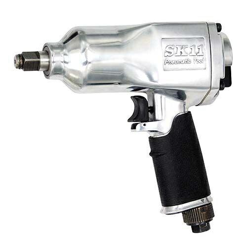 SK11 エアーインパクトレンチ12.7 SIW-1300S