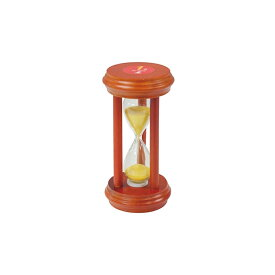 シンワ 砂時計 1分計 70550