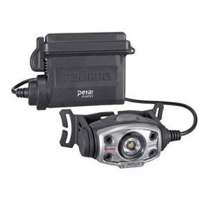 タジマ LEDヘッドライトE421Dセット LE-E421D-SP