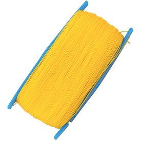 たくみ サブカット水糸 0