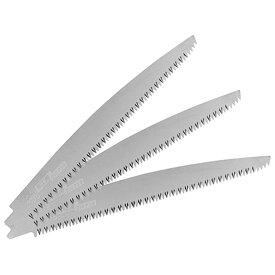 Z レシプロソー替刃木工用210 20108 3マイ