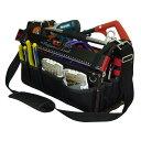 DBLTACT オープンキャリーバッグ DT-SRB-420