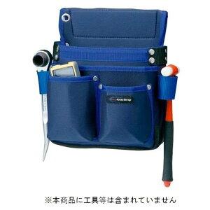 PROSTAR(プロスター) マチ付釘袋 仮枠工具差付 PS-33R