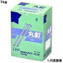 ダイドーハント 丸釘1kg(小箱) N19 (1.50)[51001]