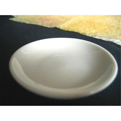 静岡木工神具皿2.5寸