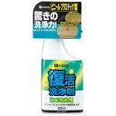 カンペハピオ ALESCO 復活洗浄剤300ml ビニール・プラスチック用 414004300