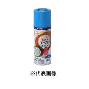 サンデーペイント アクリルラッカースプレー(ピンク) 【0.3L(300ml)】