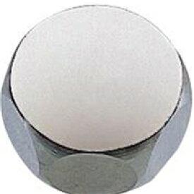 三栄水栓 SANEI キャップナット [JB41A-24-13]