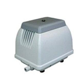 日本電興 電磁式エアーポンプ (浄化槽ポンプ) 浄化槽ブロア ブロワ NIP-30L