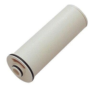 三栄水栓 SANEI 浄水器用カートリッジ《水栓部品/カートリッジ・切替部》(キッチン用) [M717M-1]