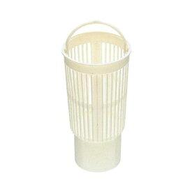 三栄水栓 SANEI 流し排水栓カゴ《排水用品/流し排水栓カゴ》(キッチン用) [PH65F-1]