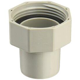 三栄水栓 SANEI 排水ホースユニオンナット《排水用品/流し排水栓ホース》(キッチン用) [PH62-88S-30]