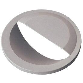 三栄水栓 SANEI PC排水栓フタ《排水用品/流し排水栓フタ》(キッチン用) [PH6530F]