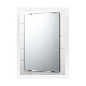 東プレ 交換用鏡 ミラー (浴室・洗面所用) N-4