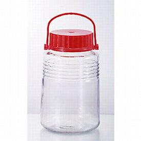 アデリア 果実酒瓶5号 4L