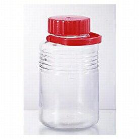 アデリア 果実酒瓶7号 5L