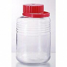 アデリア 果実酒瓶10号 8L