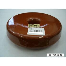 ヤマキイカイ アメ色重石 1.0kg