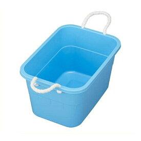 トンボ 角型タブ(ひも付) 36型 ブルー