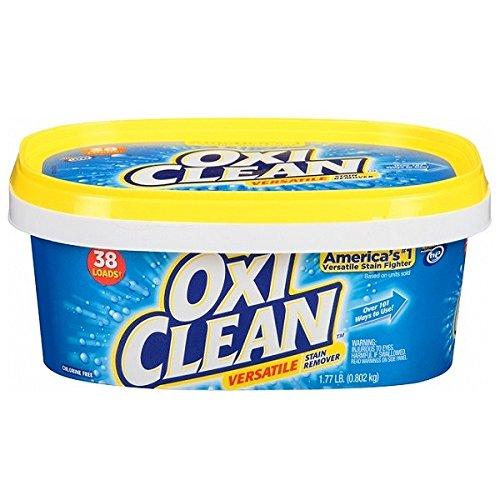 グラフィコ OXI CLEAN オキシクリーン EX 粉末タイプ 802g