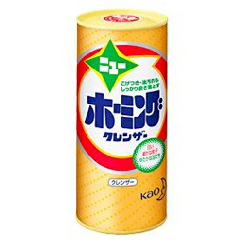 花王 ニューホーミング(粉末クレンザー) 400g