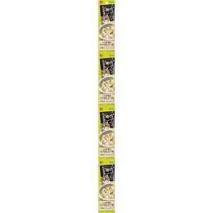 ペットライン キャネット 3時のスープ しらす添えかつおだしスープ風 100g(25g×4連)
