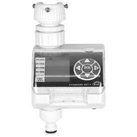 セフティー3 散水タイマー スタンダード (園芸用品・散水) SST-3