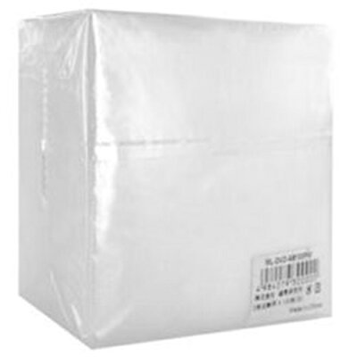 MAGLAB両面不織布(100枚)ML-DVD-AB100PW