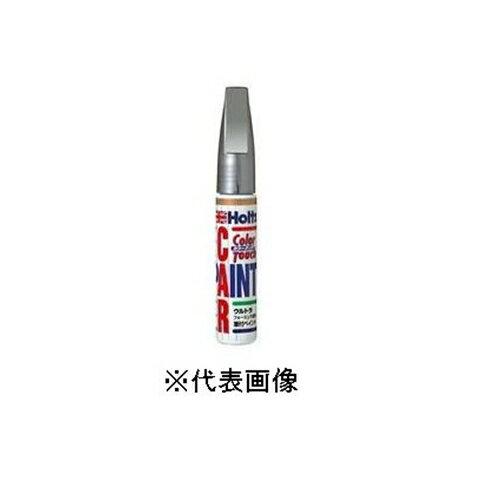 ホルツ カラータッチペイント トヨタ車用 164 シルバーM (車用品・カー用品) MH461