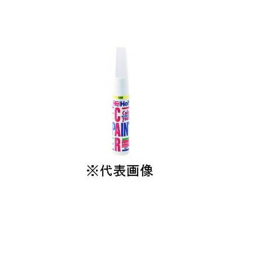 ホルツ カラータッチペイント トヨタ車用 033 ホワイト (車用品・カー用品) MH4113