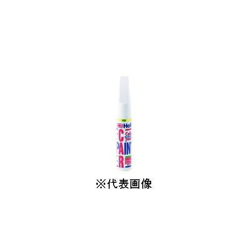 ホルツ カラータッチペイント トヨタ車用 068 ホワイト (車用品・カー用品) MH4507