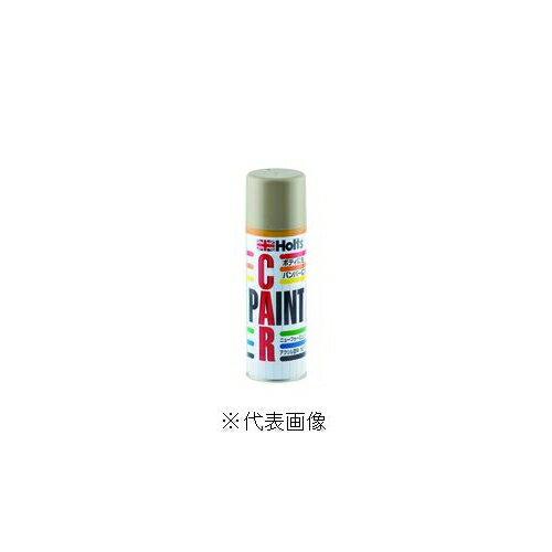 ホルツ カーペイント トヨタ車用 583 シャンペンメタリック (車用品・カー用品) MH12048