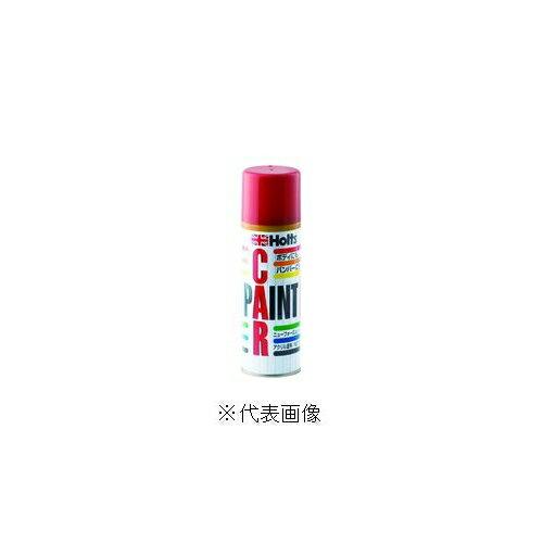ホルツ カーペイント トヨタ車用 3N7 ペールローズメタリックオパール (車用品・カー用品) MH12049
